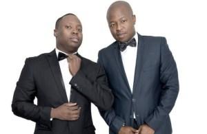 SPHEctacula - Abayfuni Ft. DJ Naves & Ms Gates, Nkulz